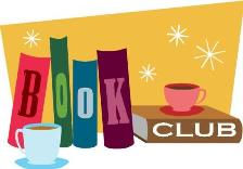 KPL Reads - The Kilbourn Public Library's Book Club